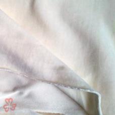 Bio cotton velour