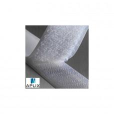 Velcro wholesale