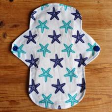 Audrey - Starfish