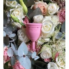 Flove-Light-Rose