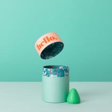 Hello. cup - Low cervix