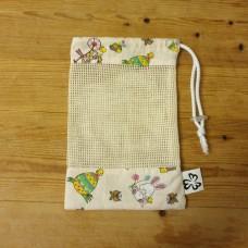 Eco bag - M - Easter