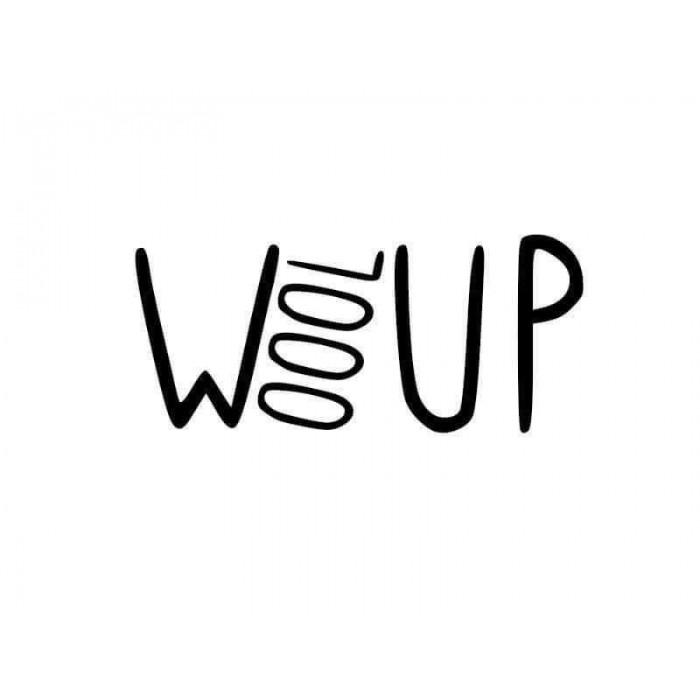 WooolUp