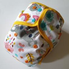 Diaper cover - Coala