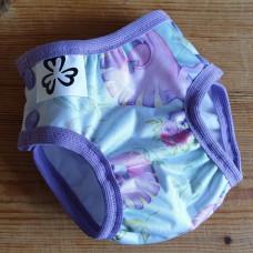 Swimming diaper - Dino
