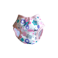 Swimming diaper - Butterfly