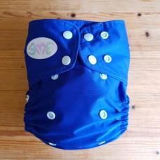 OS Pocket diaper - Pinguin