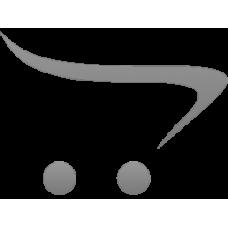 Felnőtt mosható pelenka - Sárga - M